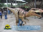 Latest Dinosaurs Costume Finished In Factory DWE3324​​-1